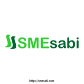 LEAD Resources Collaborates with FUTMinna to Create SMEsabi E-Learning Platform