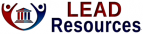 Lead Resources